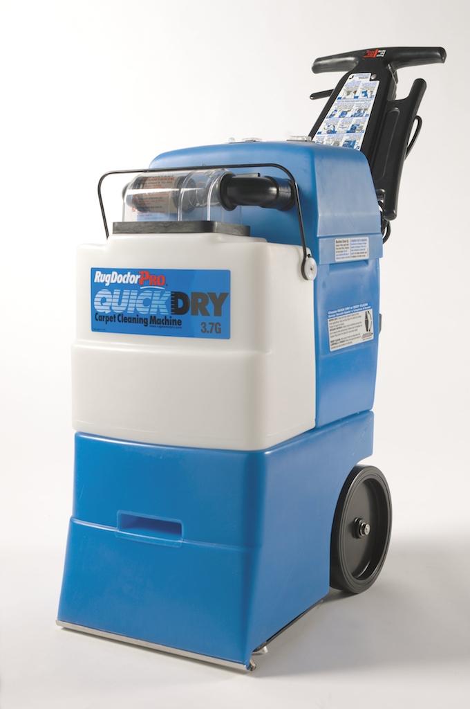 Topnotch Maszyny do prania dywanów wykładzin tapicerek środki czyszczcące BX08